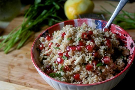 550-pomegranate-quinoa 027