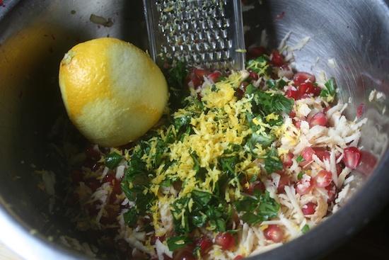 550-pomegranate-quinoa 031