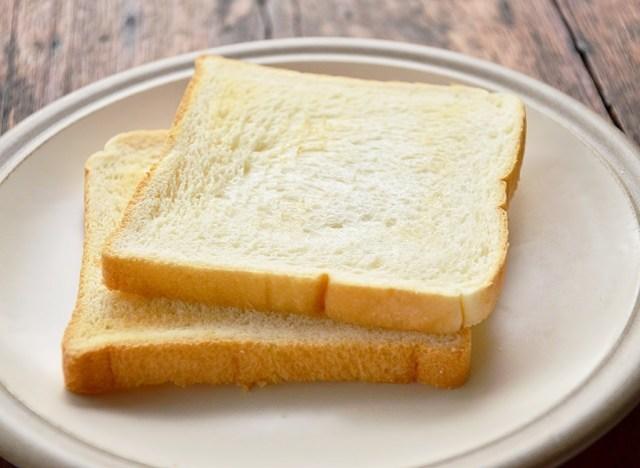swap bread over 40 tip