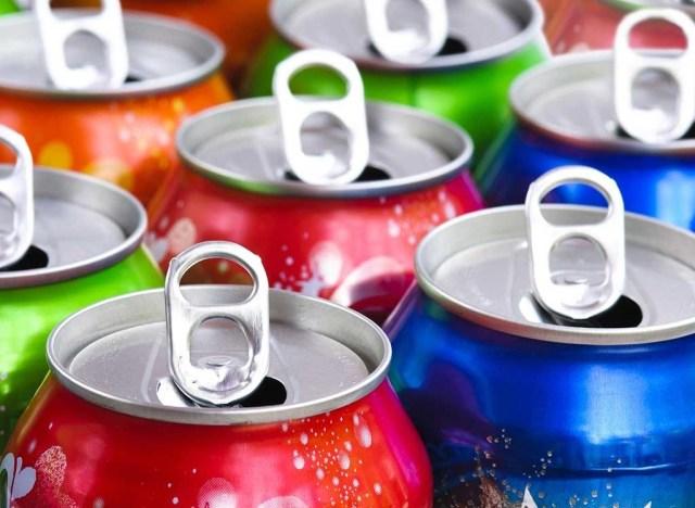 stop soda over 40 tip