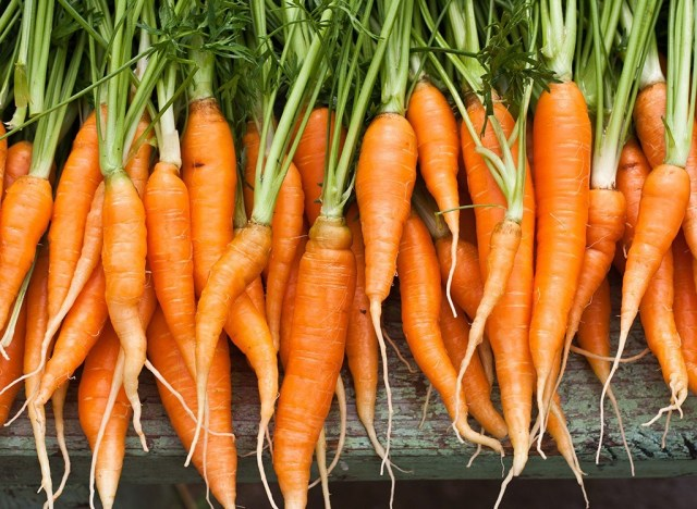 buy organic over 40 tip