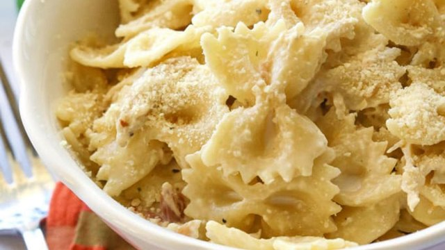 campbell's soup recipes crockpot italian chicken