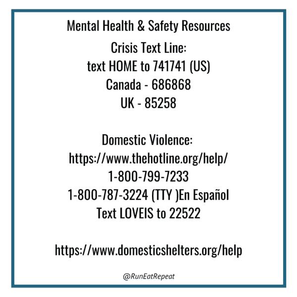covid19 mental health info